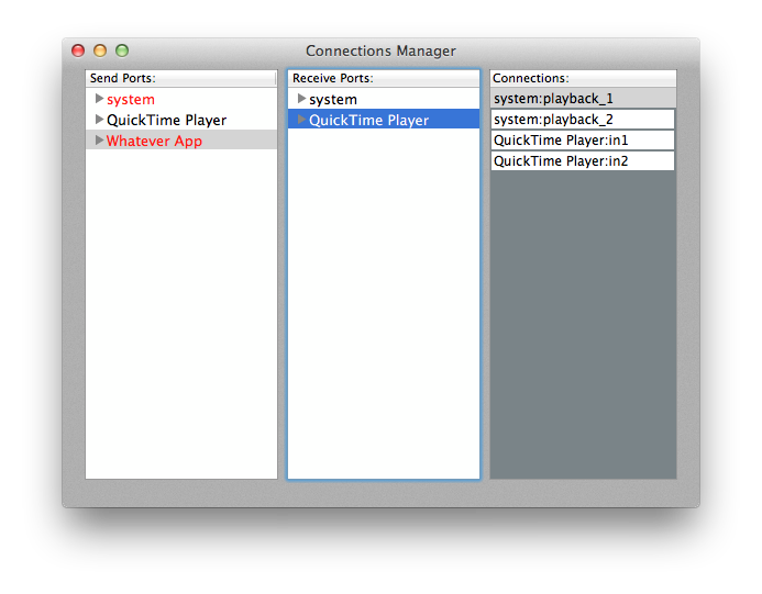 how to play mkv files in quicktime mac