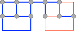 constraint-graph-example